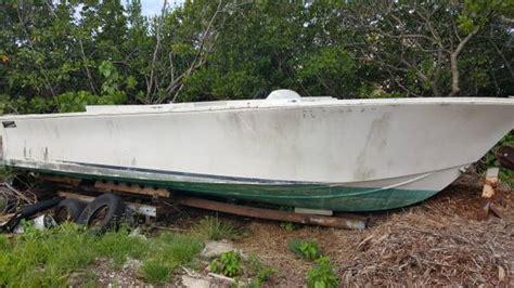 Free Boats by Free Boat Hulls Fl Free Boat