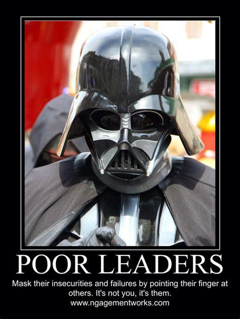 poor leaders quotes inspiration motivation fewpeeps
