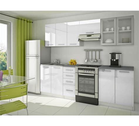 cuisine beige laqué meuble cuisine moderne laqué 4551