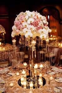 tablescapes for your 2014 wedding flowers 39 - Wedding Centerpieces
