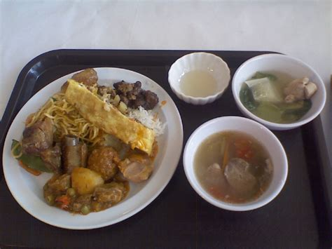 cuisine tradition merlenes cebu eatery restaurant the best place to eat in