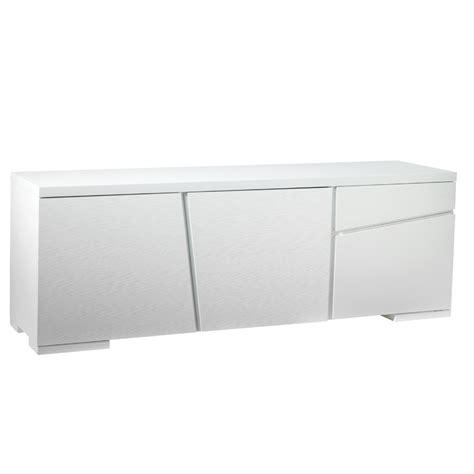 conforama meuble chambre meuble chambre bebe conforama 021842 gt gt emihem com la