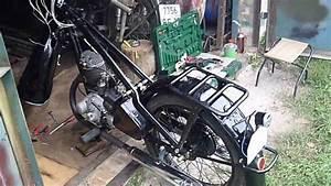 Dkw Sb 200 : dkw sb 200 bj1936 youtube ~ Jslefanu.com Haus und Dekorationen