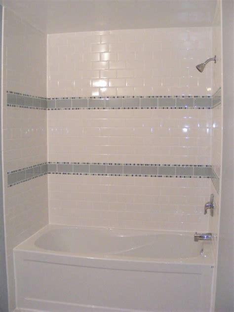 bathroom amusing bath tile ideas beautiful gloss white