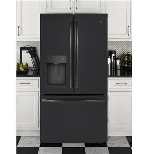 geseries gfeg energy star  cu ft french door refrigerator  appliances