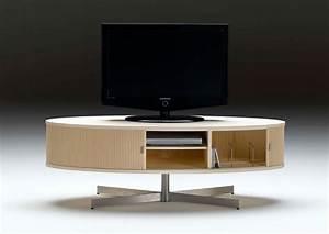 Designer Tv Tisch : ak 1350 tv tisch multimedia st nder von naver collection architonic ~ Markanthonyermac.com Haus und Dekorationen