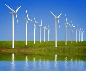 Tackling climate change | Telecoms.com