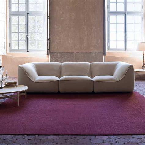 Polyester Polyurethane Fabric Couch Abqbrewdashcom