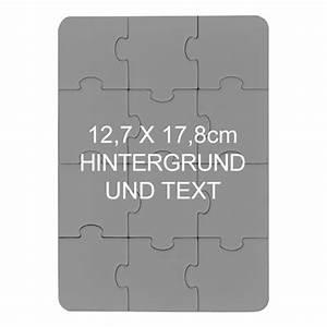 Ravensburger Puzzle Selbst Gestalten : puzzle selber machen ~ A.2002-acura-tl-radio.info Haus und Dekorationen