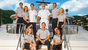Is Below Deck Real Or Fake Details On The Bravo Series