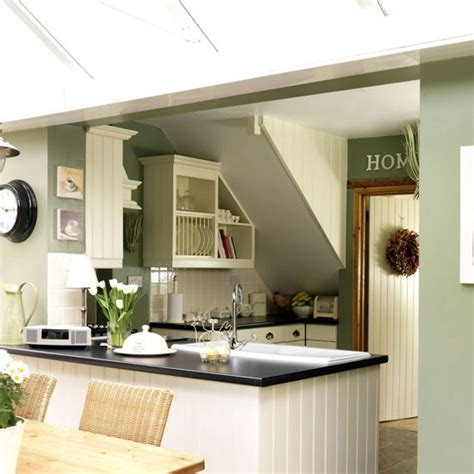 country kitchen pictures 17 best ideas about green country kitchen on 7066