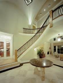 home interior ls luxury home interiors stairs designs ideas home interior dreams