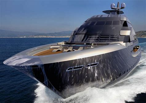 Boat Cover For Yachts by 1000 Ideas About Boat Covers On Pontoon Boat