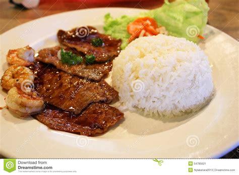 cuisine vietnamienne cuisine vietnamienne image stock image du coriandre