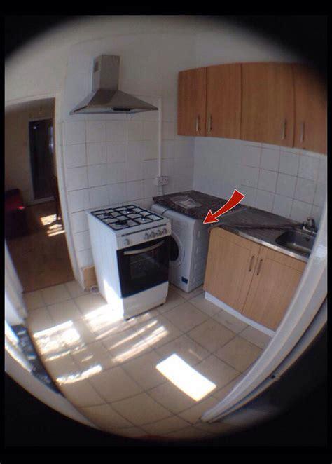 Home Design Fails by Hilarious Bathroom Design Fails Home Remodel 101