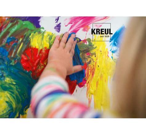 Fingerfarbe Fenster by Mucki Fingerfarbe 150 Ml Vbs Hobby Bastelshop
