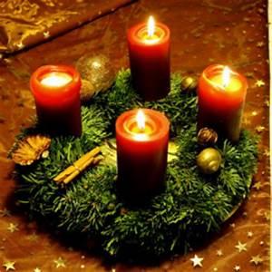 Weihnachtsessen In Deutschland : 1 aufgabe internetrecherche zum thema weihnachten in deutschland daf 2 ~ Markanthonyermac.com Haus und Dekorationen