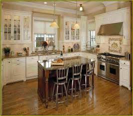 mobile kitchen island with seating portable kitchen island with seating home design ideas