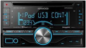 Kenwood Double Din Head Unit Reviews - Best Options | Best ...