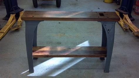 metal lathe stand plans woodworking projects plans