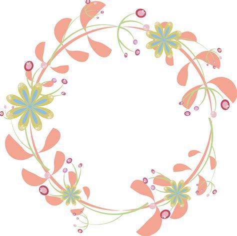 wedding invitation flowers png flowers healthy