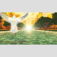 #4 New Jerusalem,revelation 2122,what Does Heaven Look Like? Pictures Of New Heaven Earth,holy