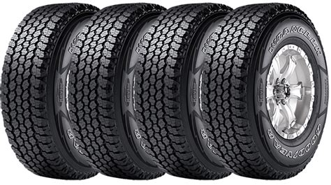 toyo tires rebate form goodyear tire rebate form 2017 2018 2019 ford price