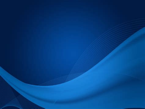 Abstract Wallpaper Powerpoint Presentation Blue Background by Blue Powerpoint Backgrounds By Cyro43 On Deviantart