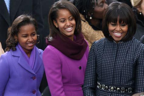 peter pilz swimsuit jenna lyons reveals the secrets of obama family s j crew