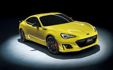 Coupe Cars : Wallpaper Subaru Brz, 2017 Cars, Sports Car, Subaru