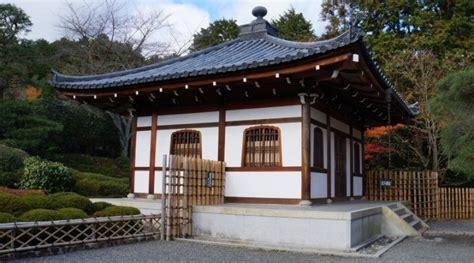 chef de cuisine en suisse kyoto ryoan ji un temple bouddhiste et jardin de