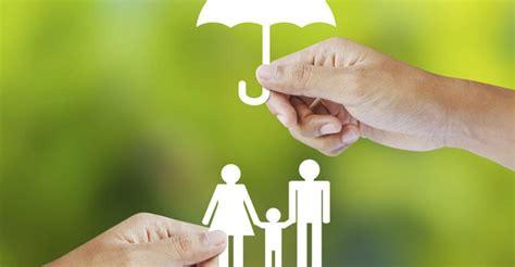 hurdles  captive insurance companies wealth