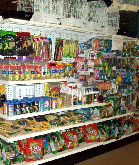 top 28 bird supply store pet store online supplies