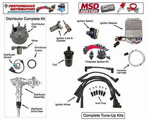 Top 25 Ideas About Cherokee Xj Parts Diagrams On Pinterest