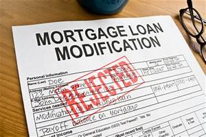 Second Mortgage Template Borrowers Sue Over Loan Modification Mistakes Home First