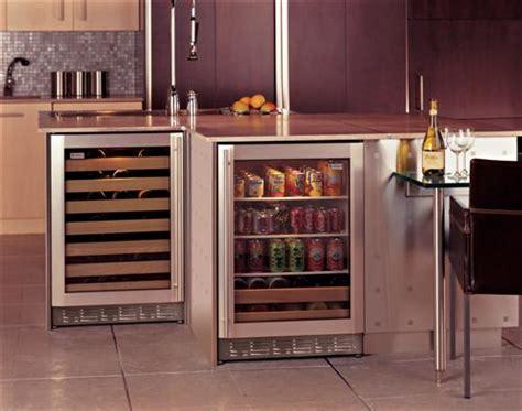 ge monogram stainless steel wine reserve zdwrpbs ge appliances