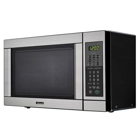 kenmore countertop microwave kenmore countertop microwaves 0 7 cu ft 69073 sears