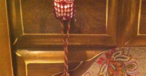 Hoot Owl Knob From Hobby Lobby. Manual Cash Drawer Uk Under Sink Hinge Slide Out Drawers For Caravans Floating Shelf Diy Muji Pull Linen Closet Flat Art Storage 3 Wicker Chest