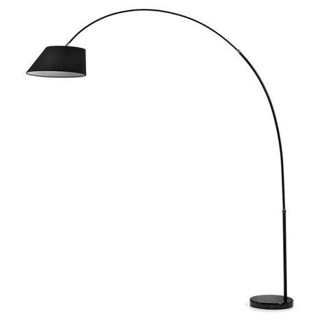 lampara de pie  en  casa decora lamparas de