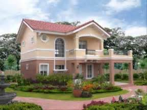 simple homes with balconies placement บ านช นเด ยวราคาไม เก น 1 ล าน แบบบ านสองช นราคาถ ก