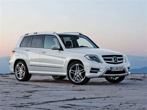 mercedes benz jeep 2013 black 10 things you need to know about the 2013 mercedes benz