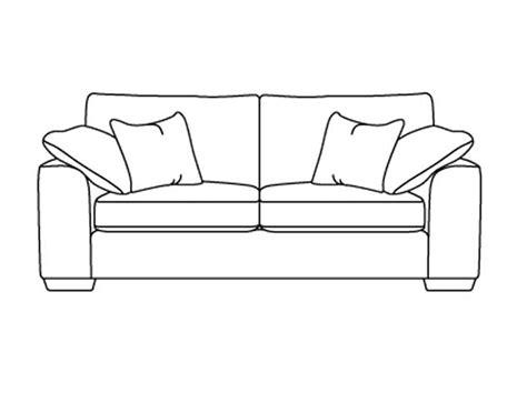 sofa set drawing sofa drawing 28 images sofa drawing set of sofas drawings sketch style vector drawing on an