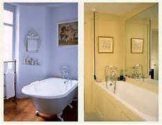 Image Good Paint Colors Bathrooms Color Small Bathroom Ideas Paint Colors B