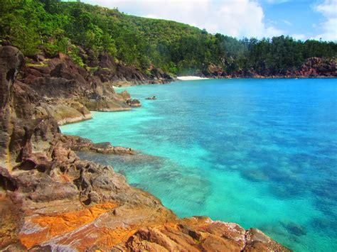 australia tourism bureau hook island australia travel guide tourist destinations