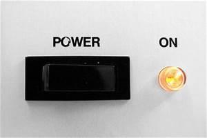 Heizkörper Funktioniert Nicht : elektro nachtspeicherheizung funktioniert nicht so l sen sie das problem ~ Frokenaadalensverden.com Haus und Dekorationen