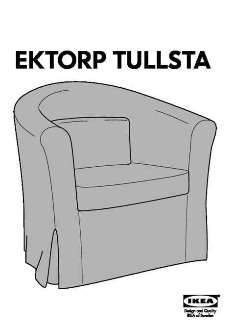 housse fauteuil tullsta ikea 28 images discover and save creative ideas housse fauteuil
