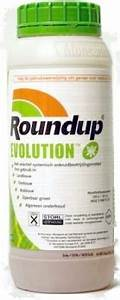 Roundup 360 Plus Polen : roundup evolution professional doos 12 x 1liter ~ Michelbontemps.com Haus und Dekorationen