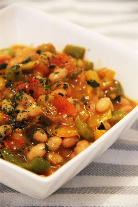 cuisine afrique du sud cuisine afrique du sud cool repas aliments salade