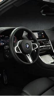 WORLD PREMIERE: BMW 8 Series -- Making a Comeback