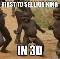 Dancing African Baby Meme - funny african baby dancing
